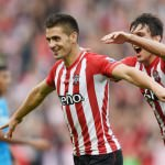 Southampton v Liverpool betting tips