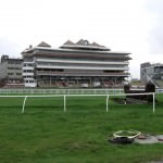 Lucky 15 Betting Tips Newbury