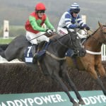 Channel 4 Horse Racing Tips