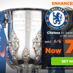 Chelsea v Spurs betting tips