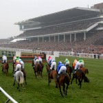 Cheltenham Festival Handicap Betting Tips