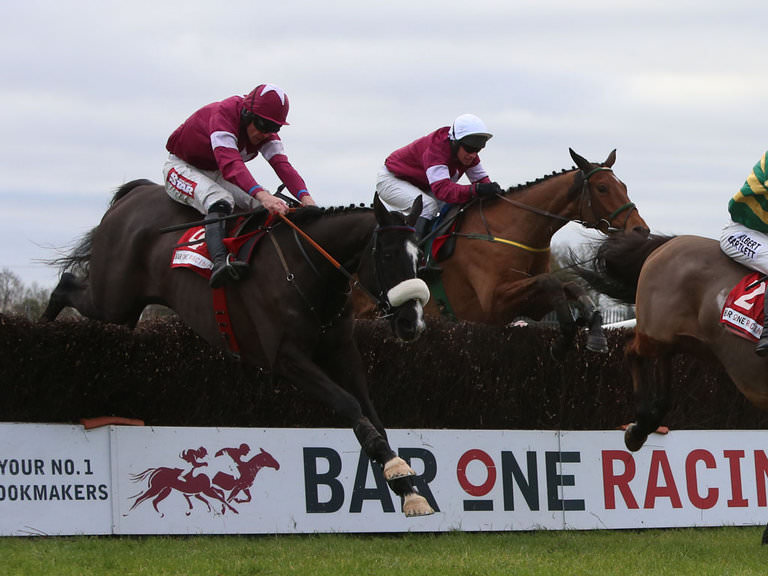 Ryanair Chase Expert Day 3 Cheltenham Festival Betting Tips
