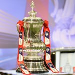 FA Cup accumulator tips