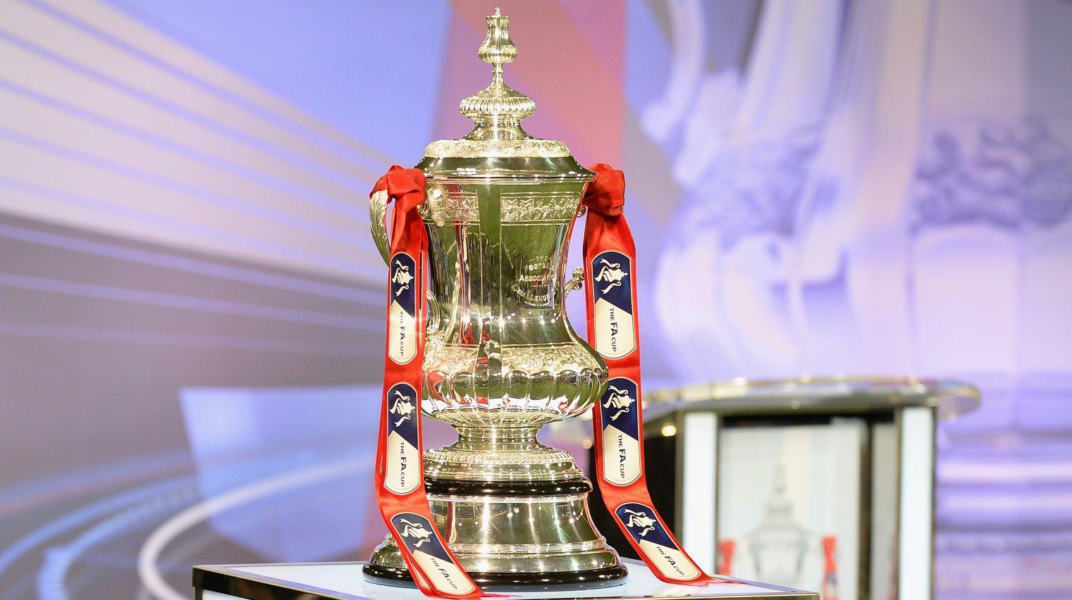 FA Cup accumulator tips