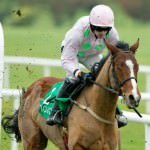 Cheltenham Festival favourite betting tips