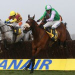 Cheltenham Festival day 2 betting tips
