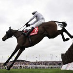 Cheltenham Gold Cup ante-post betting tips