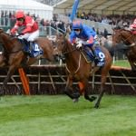 Cheltenham Festival Day 2 Handicap Betting Tips