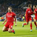 Liverpool v Man City betting tips