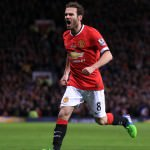football betting tips Preston v Man Utd