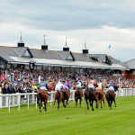 Today's Accumualtor Betting Tips at Musselburgh