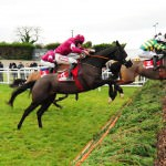 Irish Best Bets Day 3 Cheltenham Festival