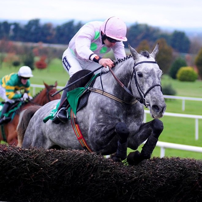 Saturday's horse racing Lucky 15 tips