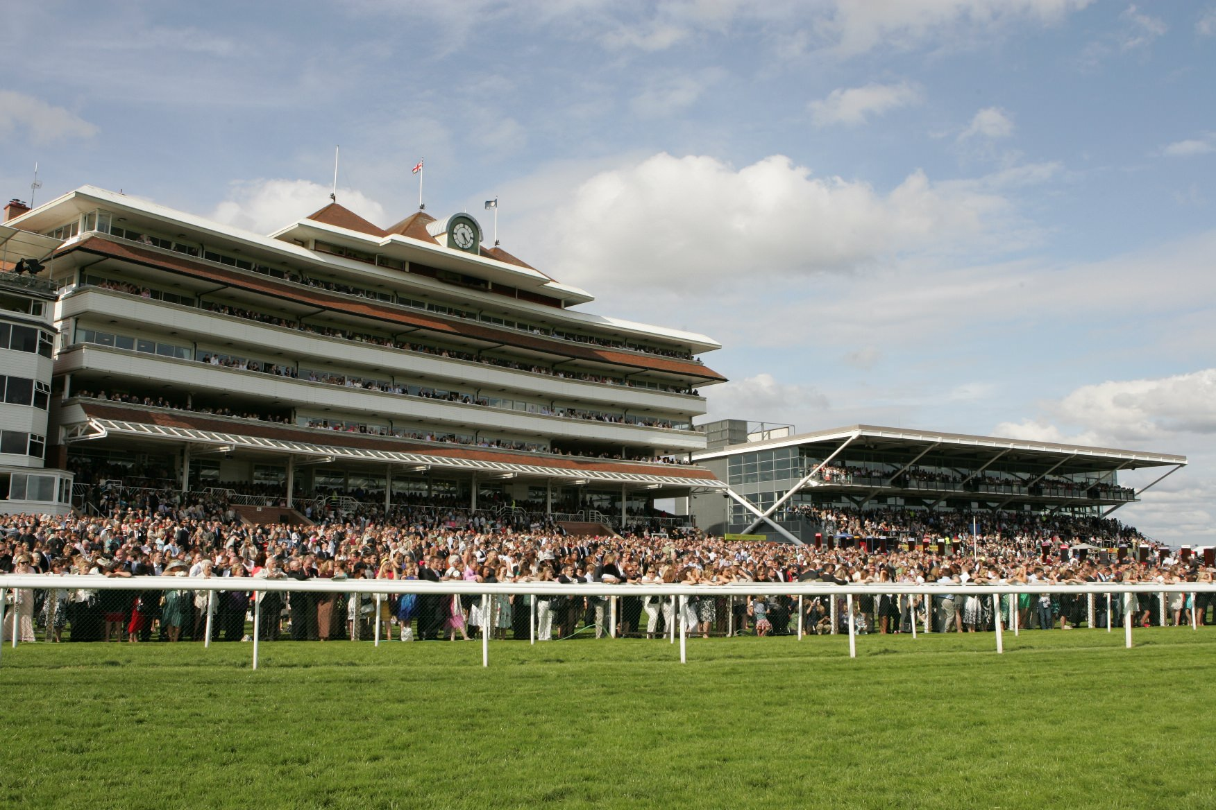 Denman Chase Horse Racing Betting Tips