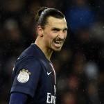 PSG v Chelsea tips Ibrahimovic