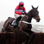 Cheltenham day 2 tips: Champion Chase