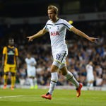 Tottenham v West Ham betting tips
