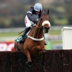 2016 Scottish Grand National Betting Trends