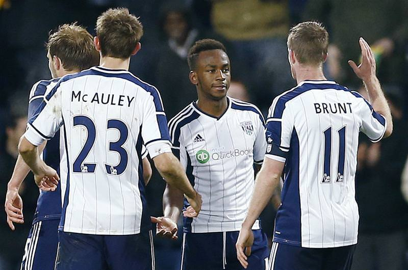 football betting tips Burnley v West Brom