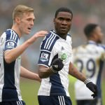 West Brom v West Ham betting tips