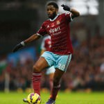 West Ham v Crystal Palace betting tips