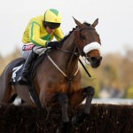 RSA ante-post Cheltenham Festival betting tips