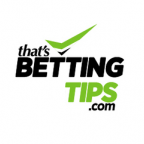 Football Betting Tips, Odds  Free Bets