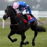 Saturday's Lucky 15 horse racing betting tips