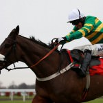 Supreme Novices' Hurdle betting tips