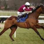 Cheltenham Festival ante-post accumulator betting tips