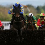 Sunday's Irish Horse Racing Tips