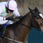 JLT N2016 Cheltenham Festival - DAY ONE FREE TIPSovices' Chase ante-post betting tips