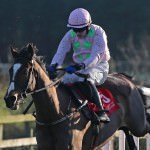 JLT Novices' Chase Expert Betting Tips