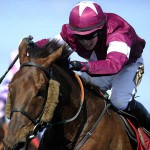 2016 Irish Grand National Betting Trends