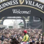Cheltenham free bets competition