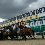 horse racing tips Kempton