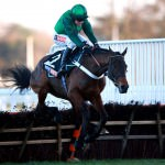 Supreme Novices' Hurdle Expert Betting Tips