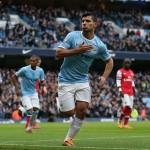Man City v West Brom predictions