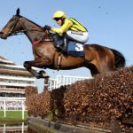 Greatwood Gold Cup Free Tips & Trends