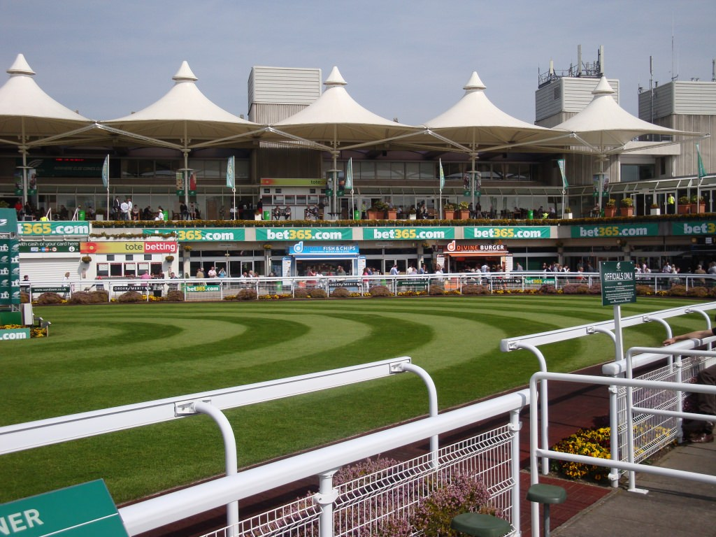 Saturday's E/W Lucky 15 Expert Betting Tips