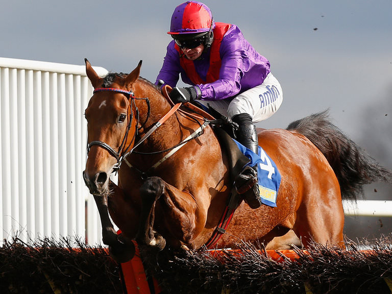 Day 4 Cheltenham Festival Expert Betting Tips
