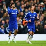 Chelsea v Stoke betting tips