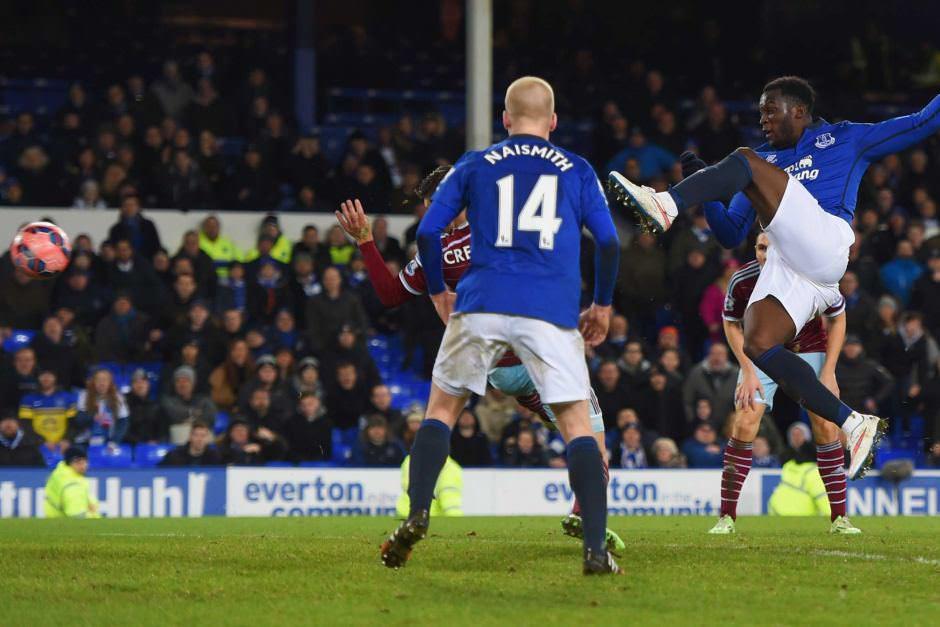 Everton v Sunderland betting tips