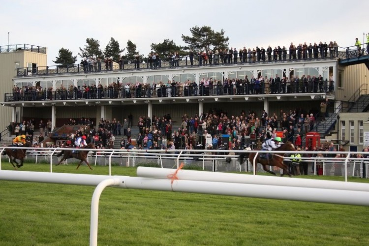 betting tips horse racing today
