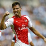 Arsenal v Aston Villa FA Cup final betting tips