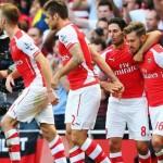 Hull v Arsenal betting tips