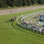 2016 Chester Cup Free Tips and Betting Trends