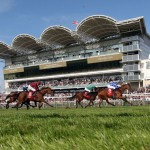 1000 Guineas Betting Guide, Trends & Free Tips