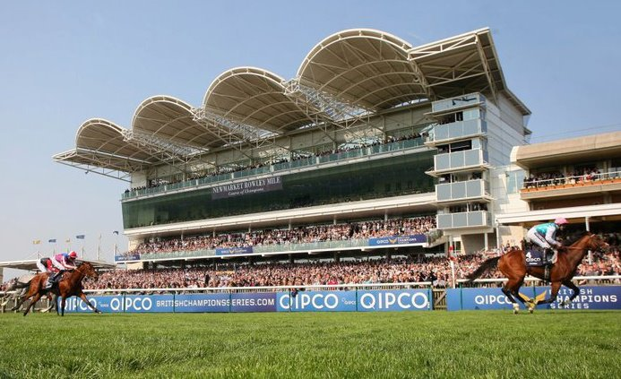 2000 Guineas Betting Guide, Trends & Free Tips