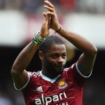 Newcastle v West Ham betting tips